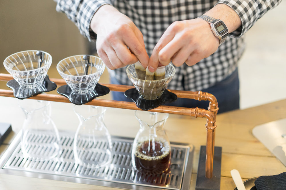 neues-schwarz-kaffee-dortmund-pottspott-24.jpg