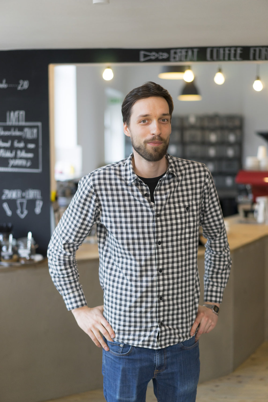 neues-schwarz-kaffee-dortmund-pottspott-31.jpg