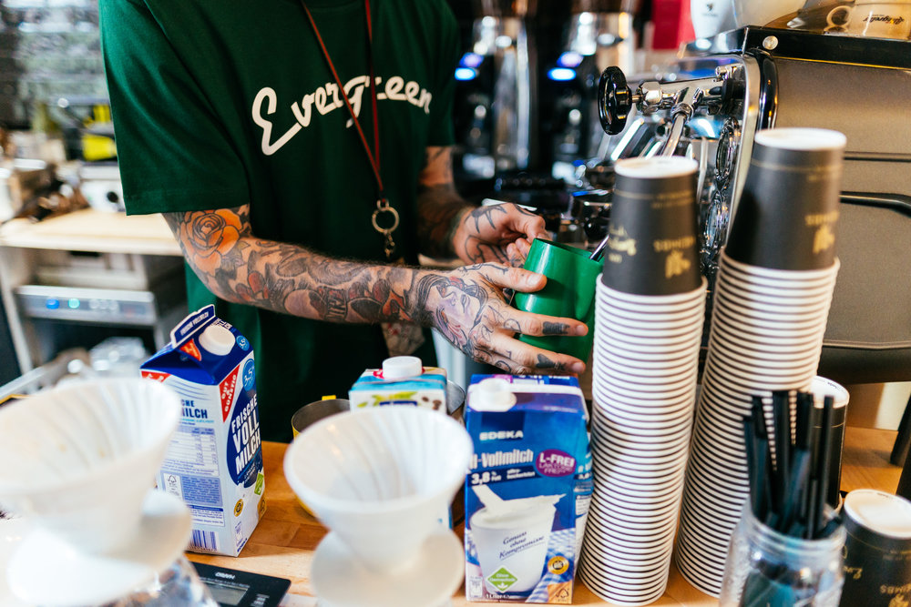 Café Evergreen 01.jpg