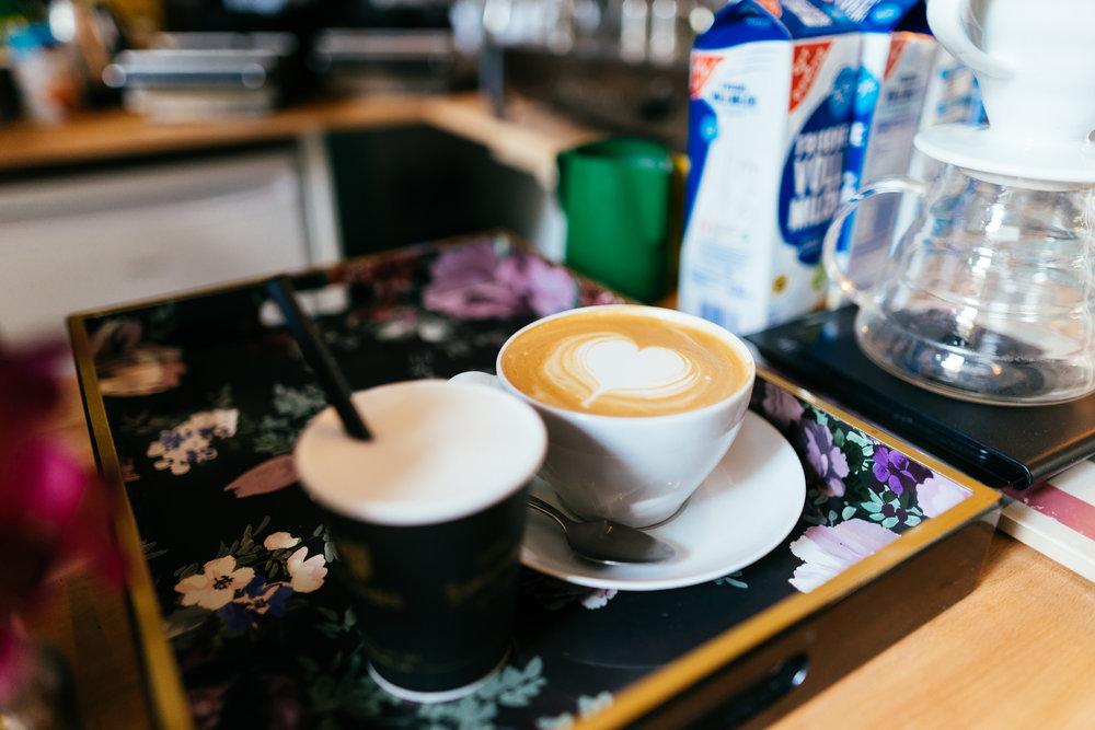 Café Evergreen 08.jpg