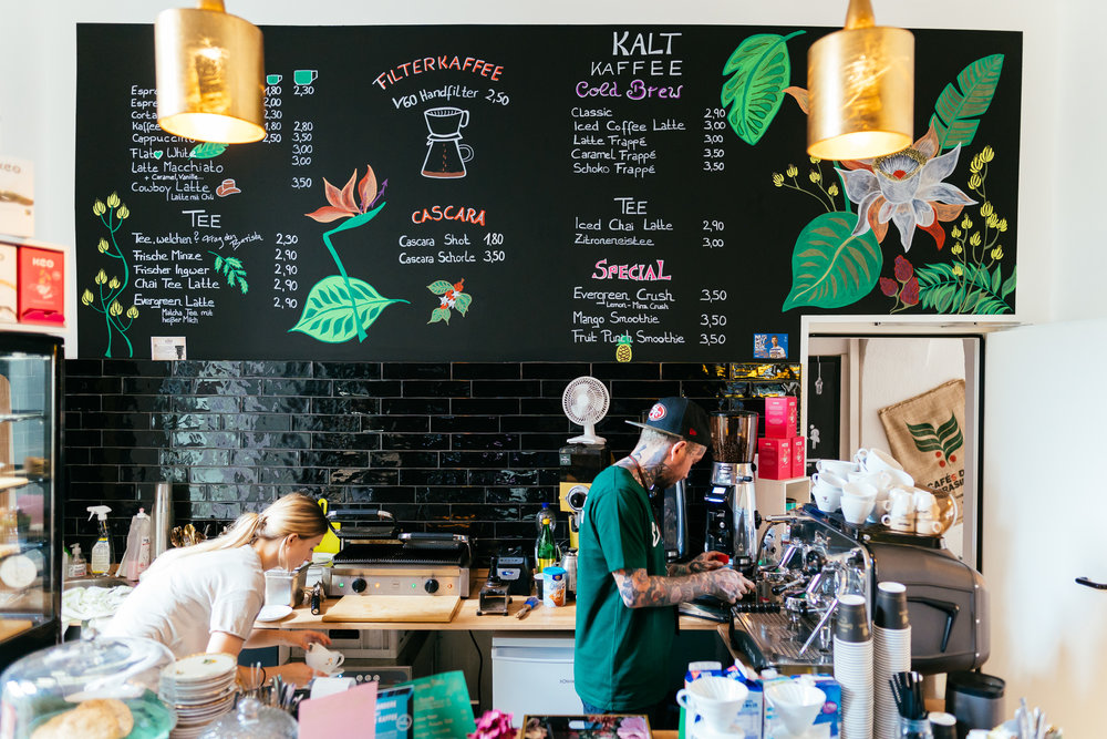 Café Evergreen 09.jpg