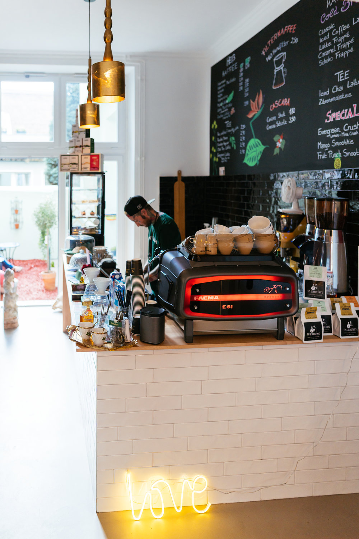 Café Evergreen 10.jpg