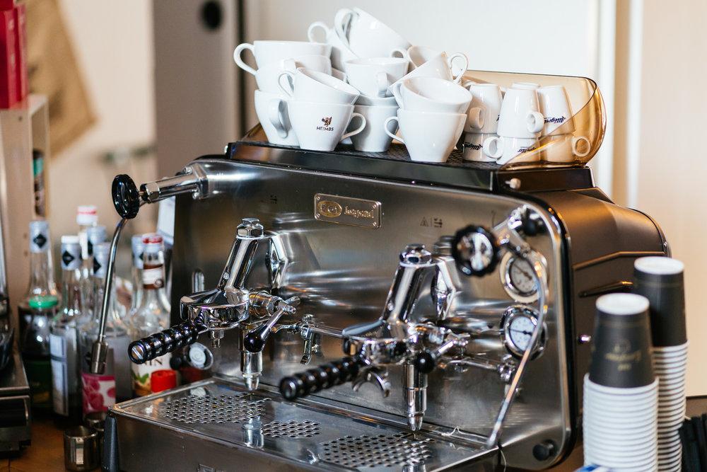 Café Evergreen 17.jpg