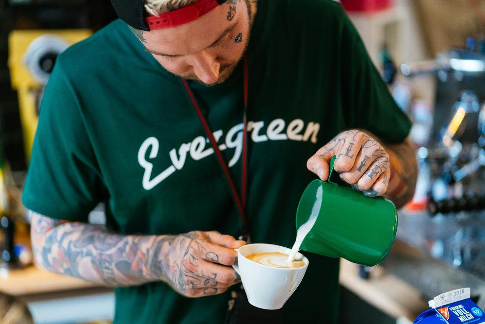 Café Evergreen 23.jpg
