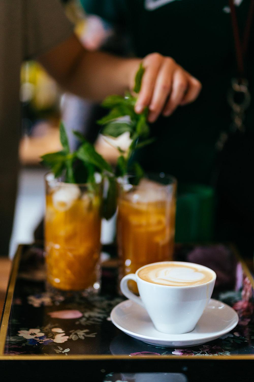 Café Evergreen 24.jpg