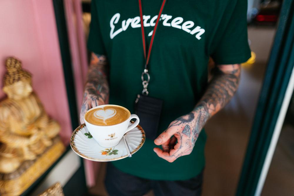 Café Evergreen 30.jpg