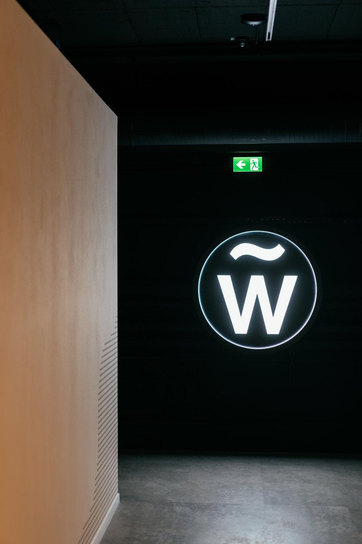 Wellnest 14.jpg