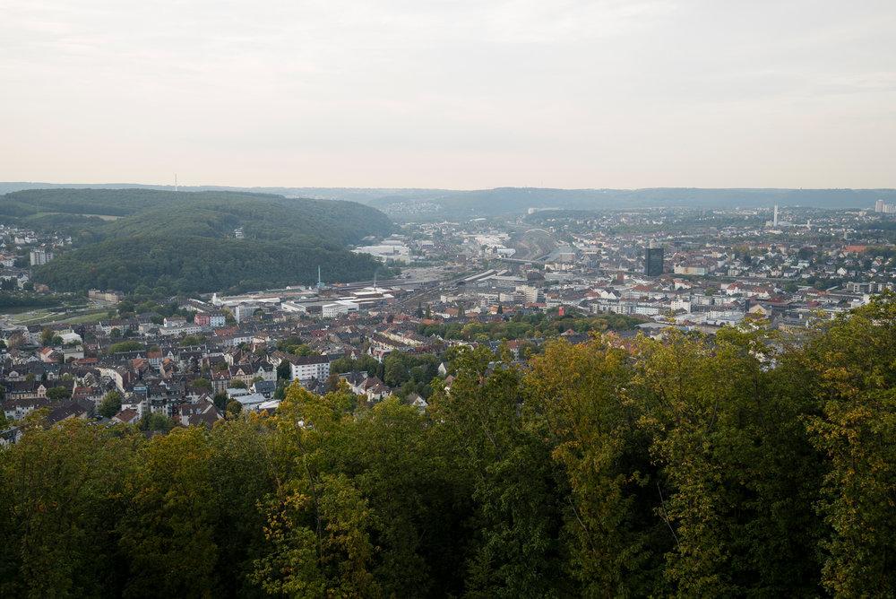 Hagen – - die Geburtsstadt des Museum Folkwang!