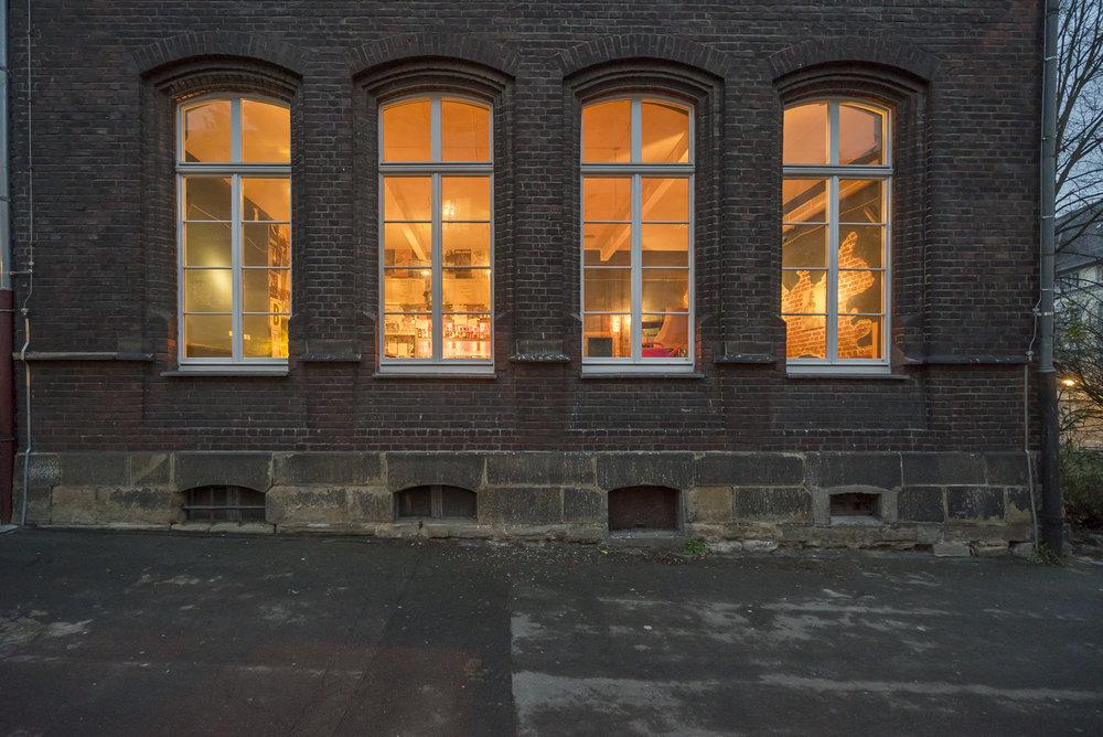 Nena - stammt von hier, in ihrer ehemaligen Grundschule befindet sich heute das überregional bekannte Kulturzentrum Pelmke – eine gute Adresse, wenn Ihr nach Eurer Museum–Tour noch Lust habt auf etwas Abendprogramm! Hier gibt's Live–Musik, Kinovorführungen, Theater, eine tolle Bar…