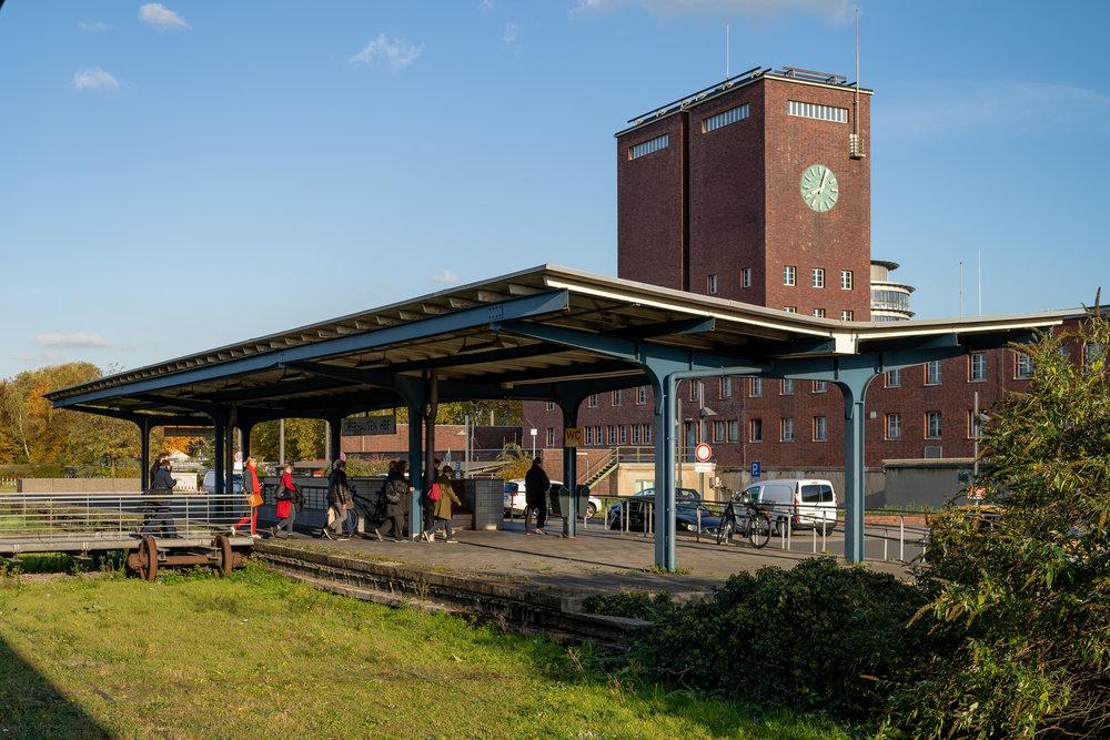Stadtrundgang Oberhausen 78.jpg