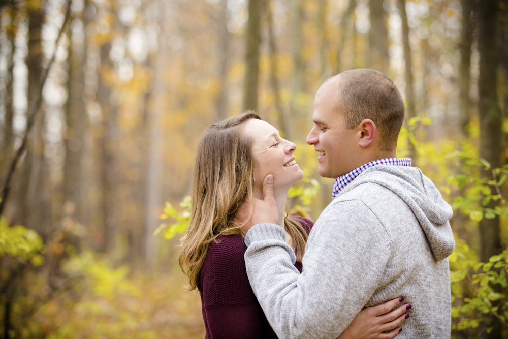 fallengagement-session-portraits-autumn