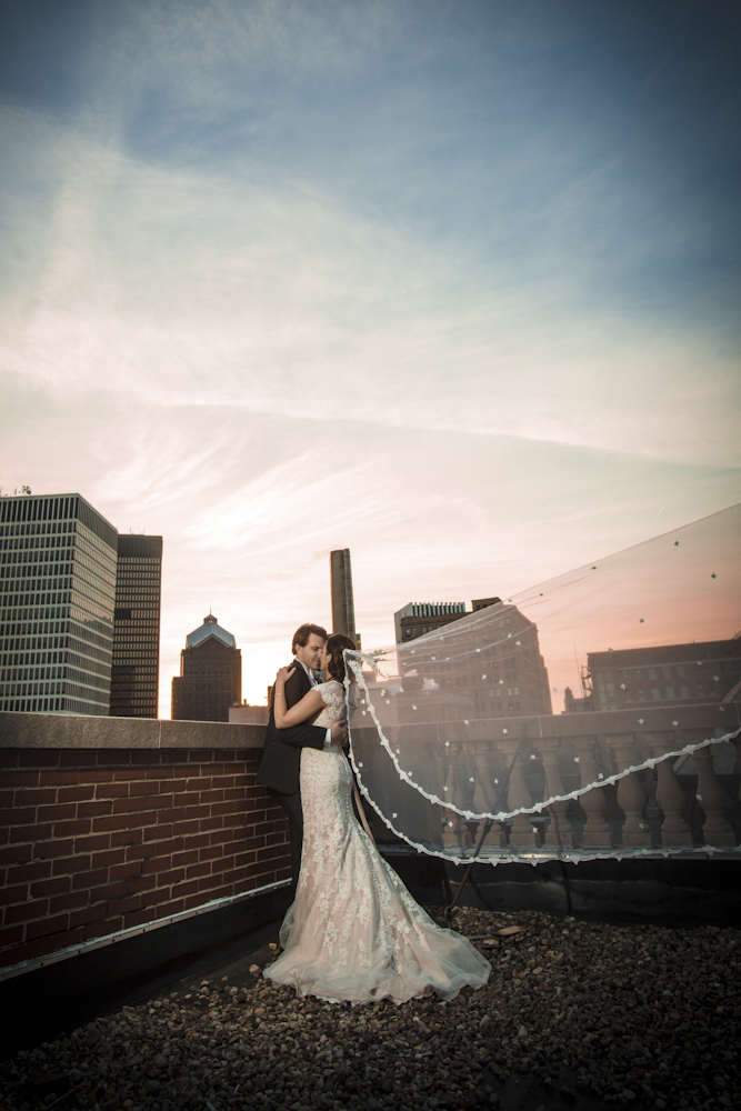 epicweddingdayphotography-bride-veiltoss