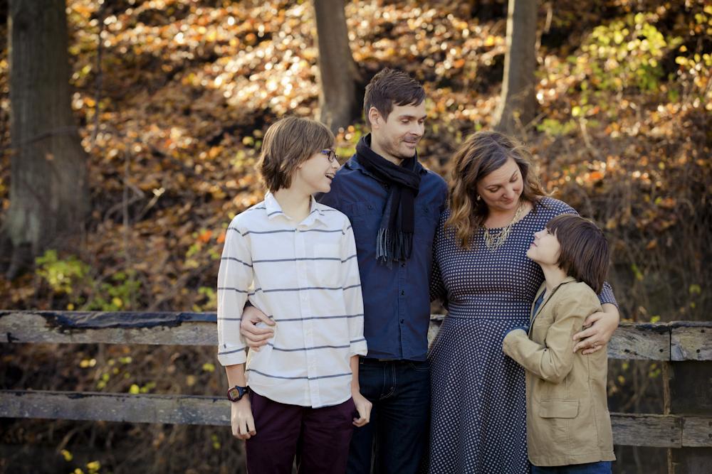 fallfamilyphotos-photography