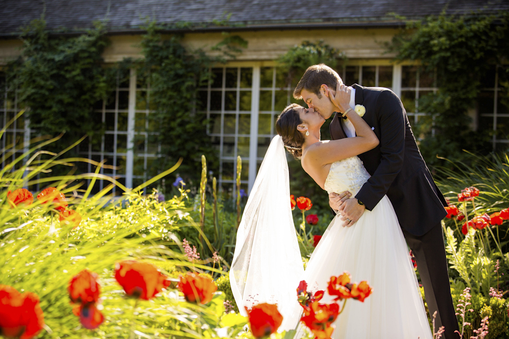 Lachant-Wedding-500.jpg