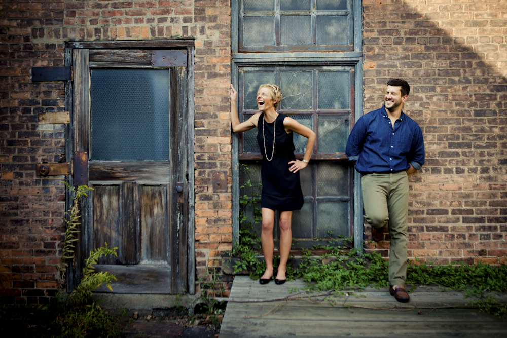 urbanlocations-engagementsessions-ivoryhouse-desmoines