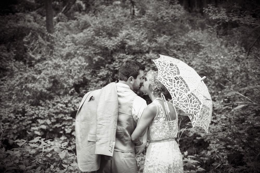 weddingphotographydesmoinesiowa