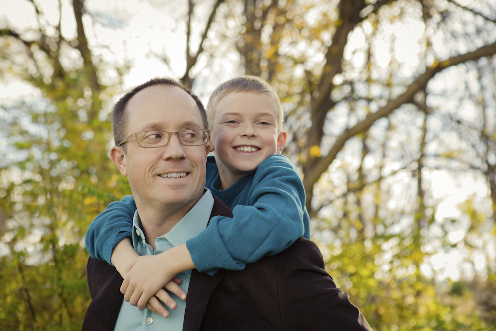 fathersonphotography-family-desmoinesiowa