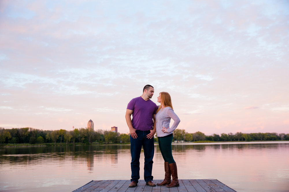 Callanan-Esession-136.jpg