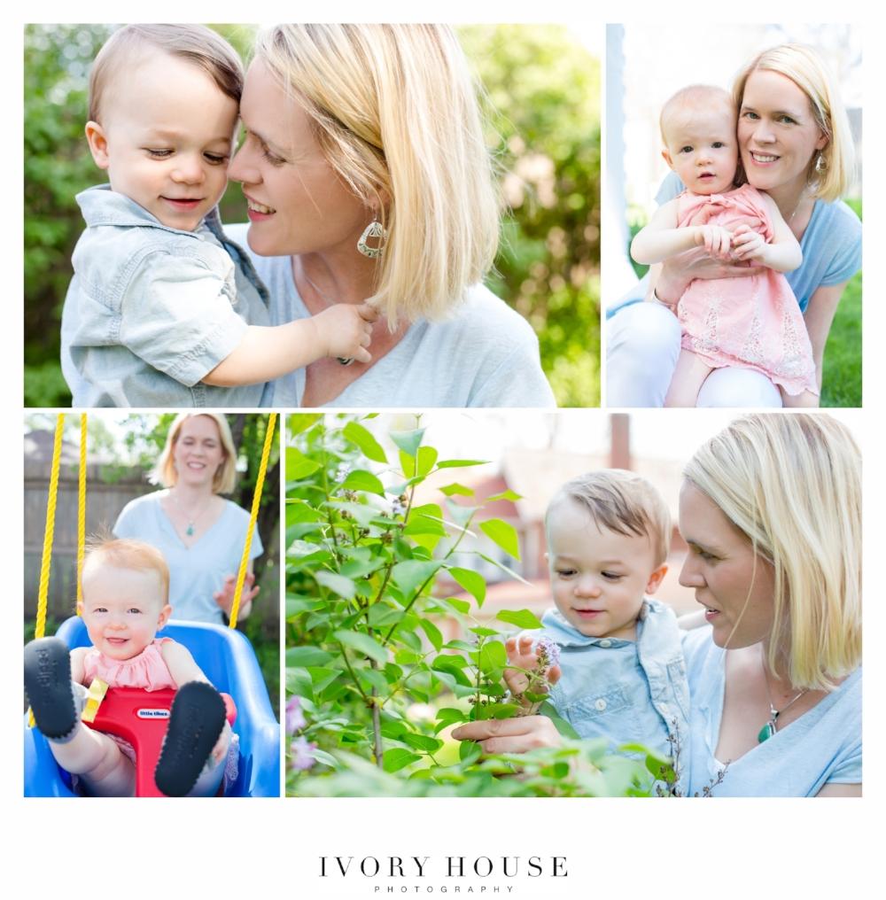 MothersDayChildPhoto