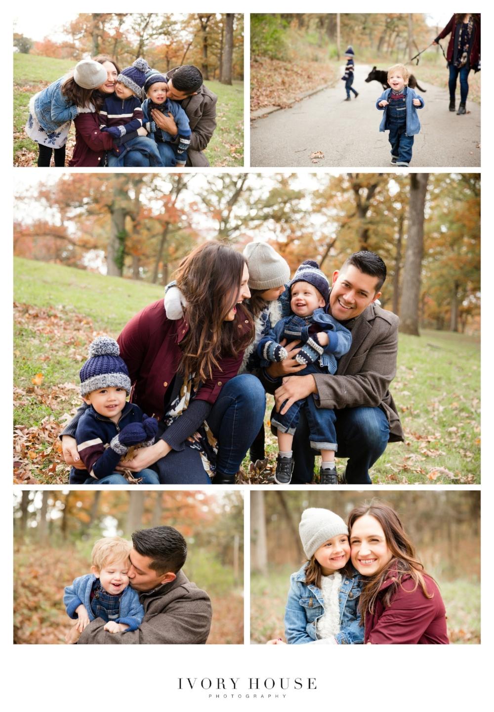 fallfamilyfun.jpg