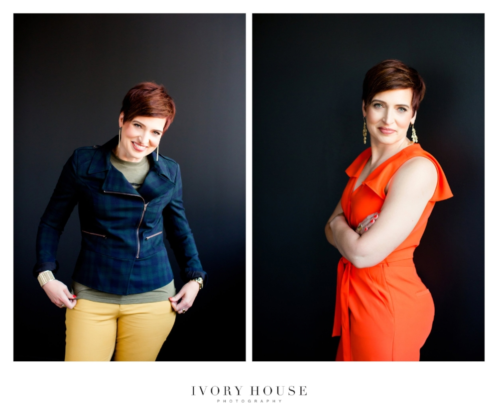 Christina Davis Consultant