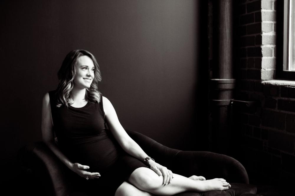 Smith-Chelsea-Maternity-41-2.jpg