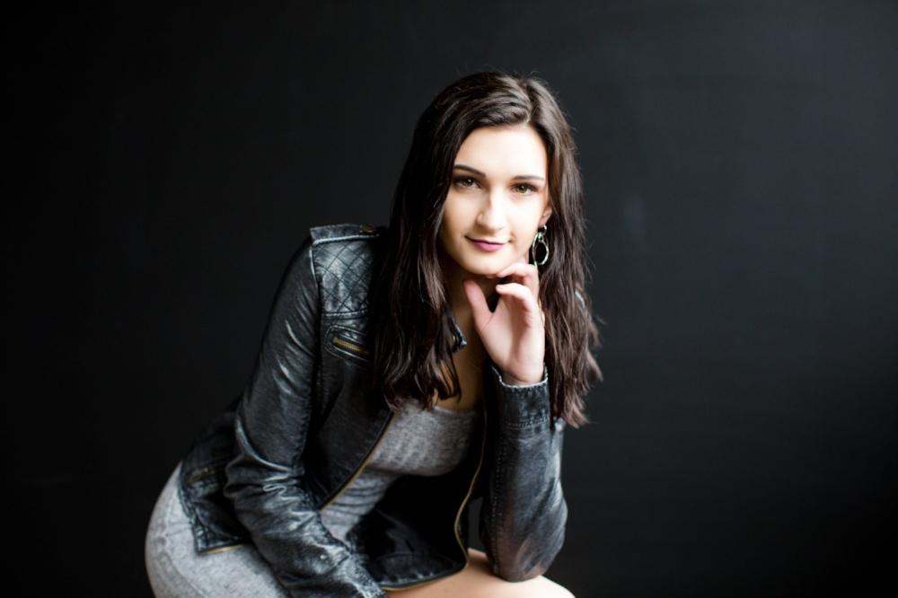Brannen-Megan2018-27.jpg