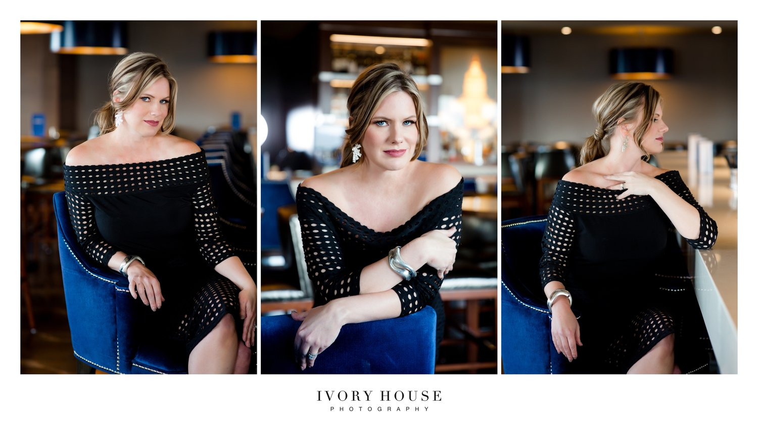 2498d60ee8c0 Ivory House Photography: Blog — Ivory House Photography
