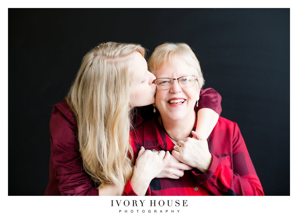 Ivory House Photography Mothers Day.jpeg