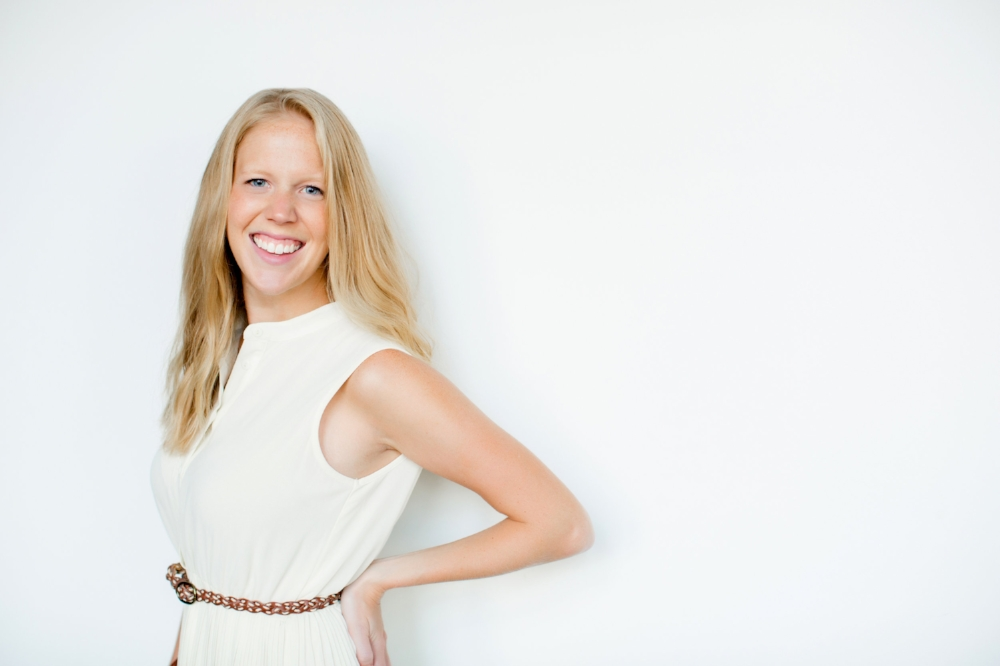 Rachel Peterson Social