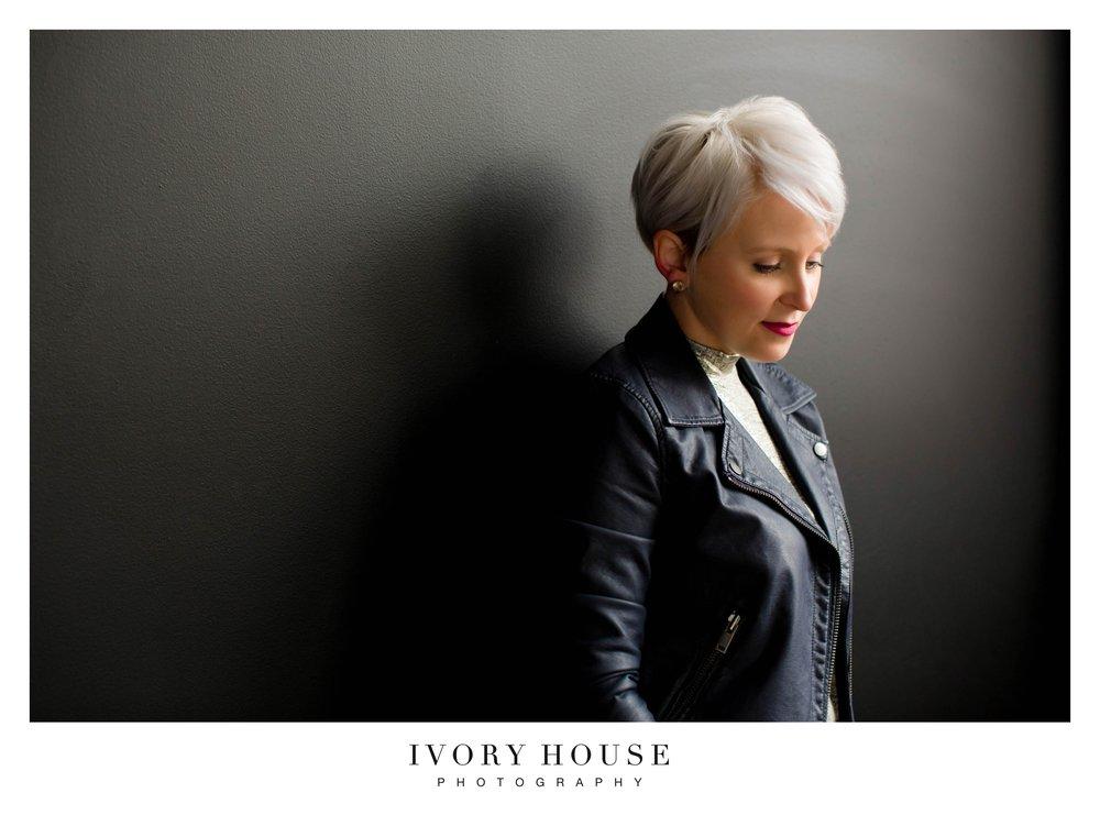 KirstenAnderson_IvoryHousePhotography