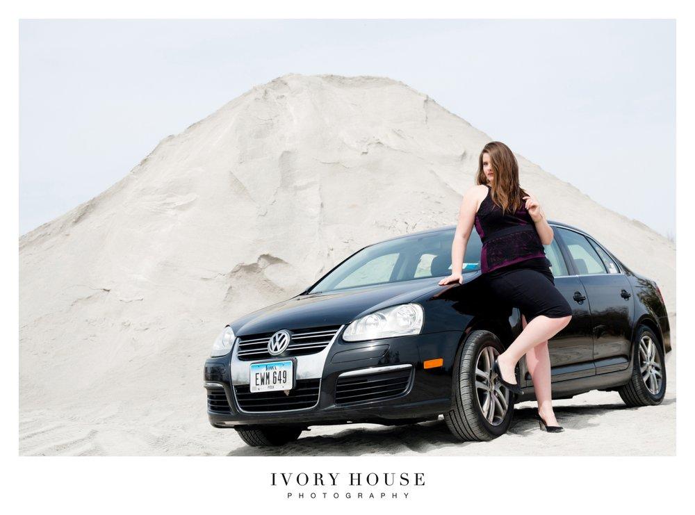 IvoryHousePhotography-WhitneyCar