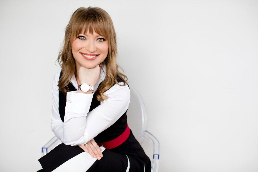 Boychenko-Nataliya-15-2.jpg