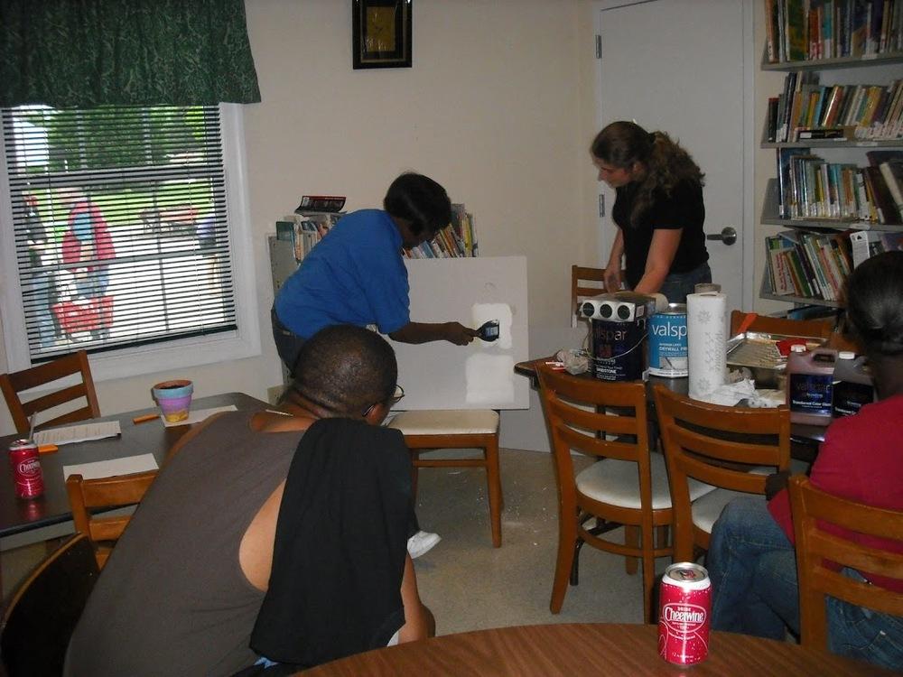 Home Maintenance Workshop (8) - Eastside Park.JPG