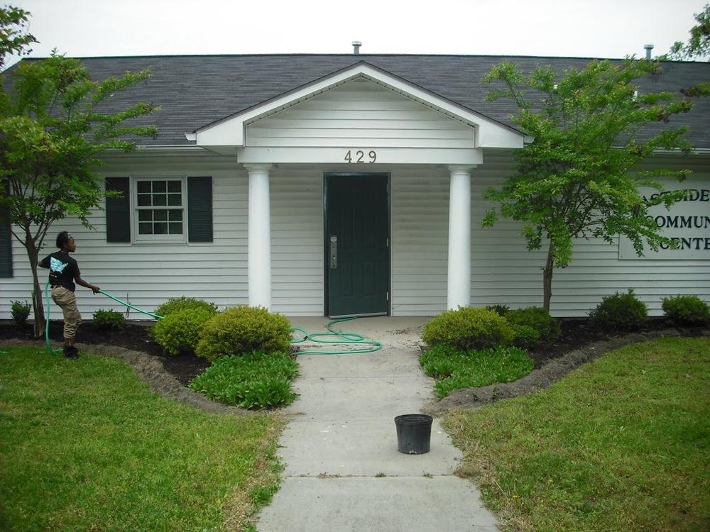 Eastside Park Community Center - 1.JPG