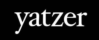 Yatzer Logo.jpg