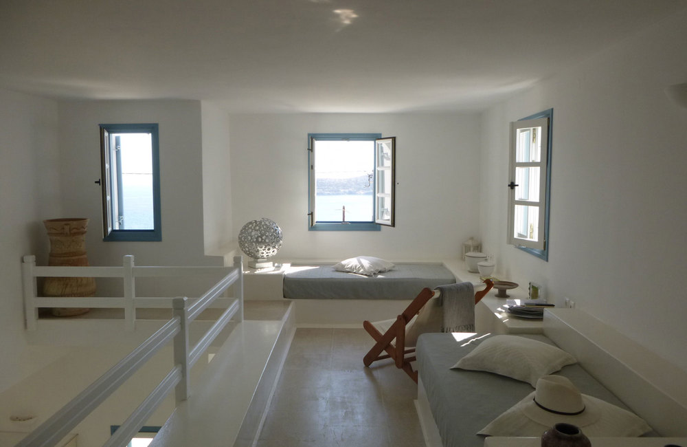 HQ_holidayhouse_Antiparos_Cyclades_minimal-interior.jpg