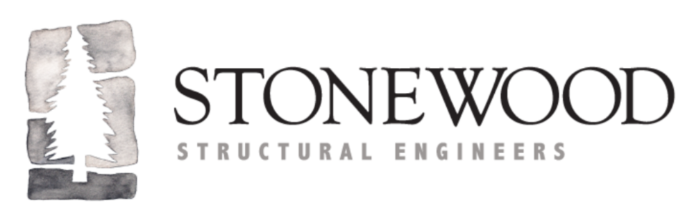 Stonewood Structural Engineers