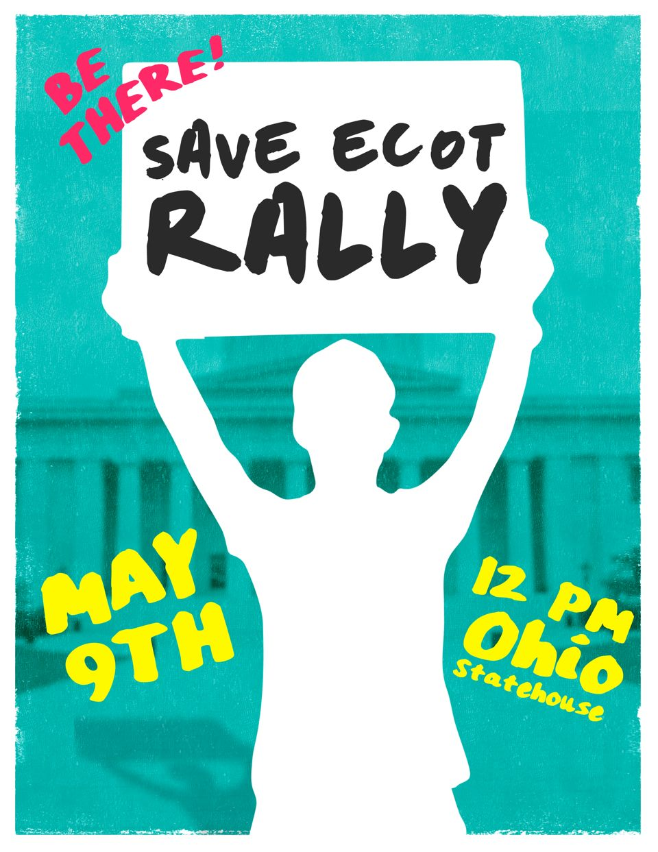 save-ecot-rally