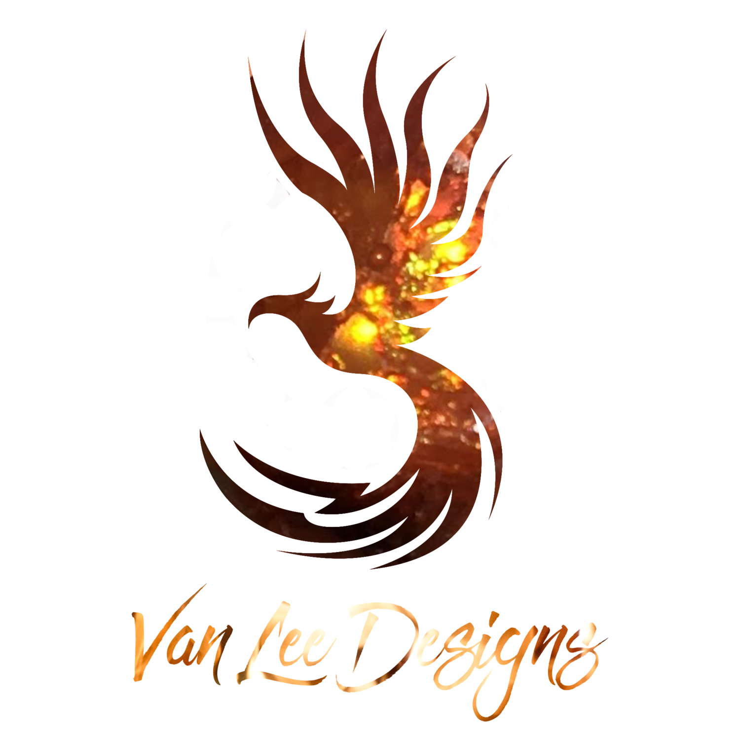 Van Lee Designs