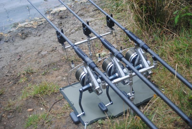 3 Carp Rods WGCAC.jpg