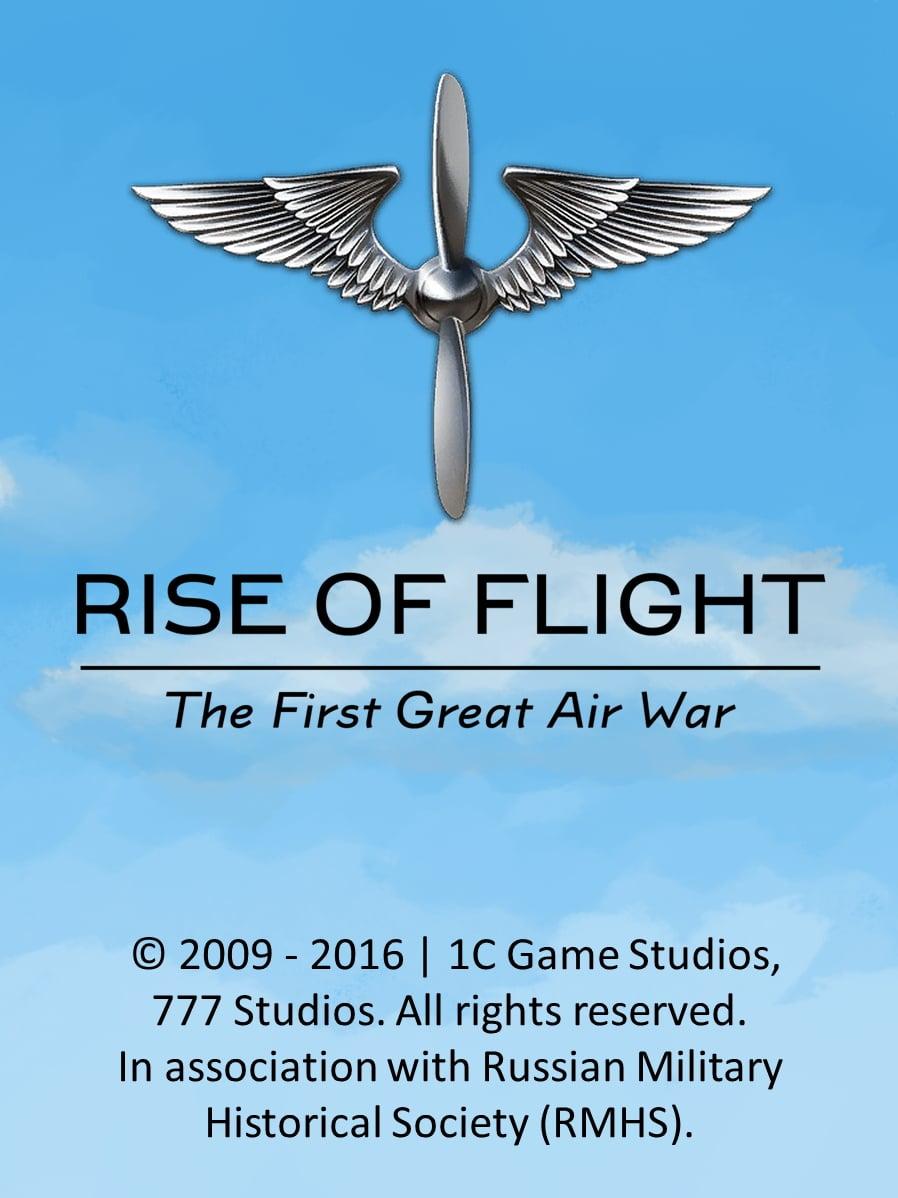 http://riseofflight.com/