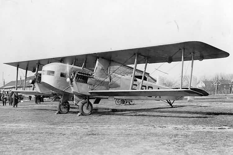 Sikorsky-2-29A.jpg