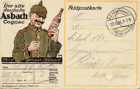 Soldat+Asbach-1916.450x286.jpg