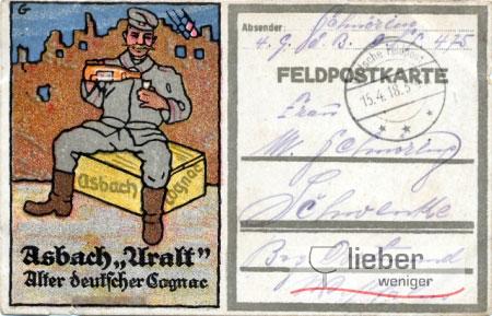 Soldat-Asbach-1918.450x289.jpg