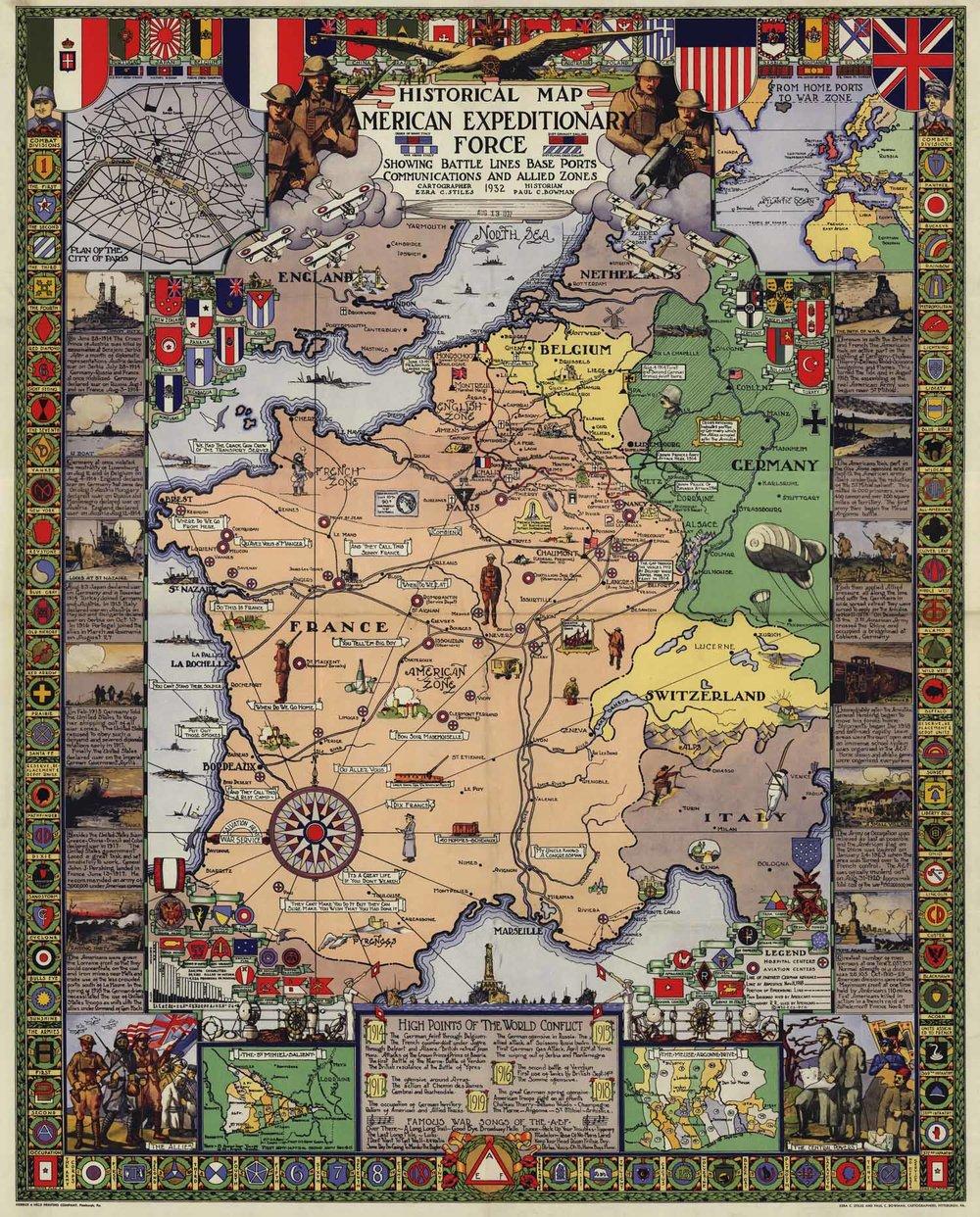Orig Map S.jpg