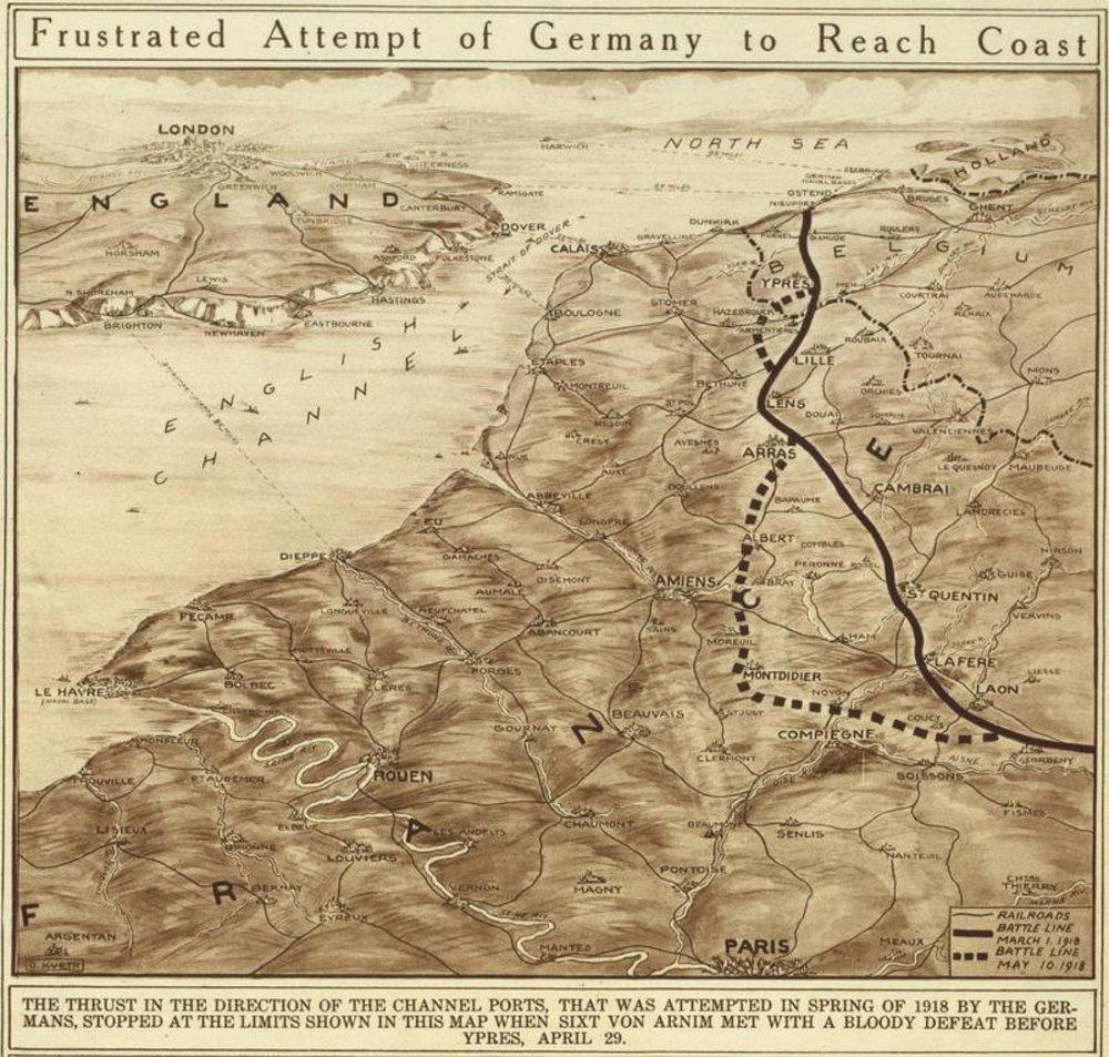 Orig Map2 S.jpg