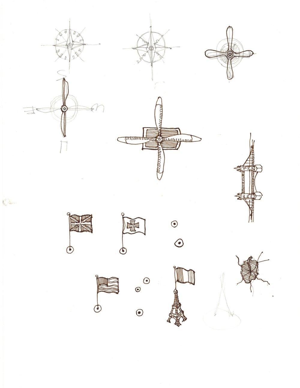 Object8.jpg