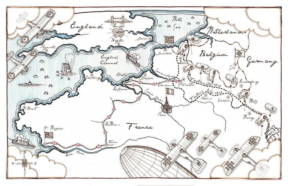 Final Map2.jpg