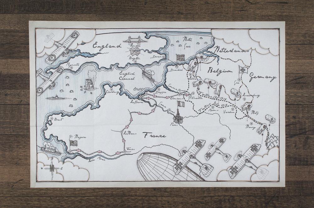 Final Map3.jpg